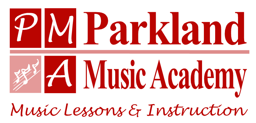 Parkland Music Academy
